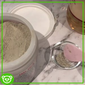 How to Use Aztec Indian Healing Clay? Step by Step Guide