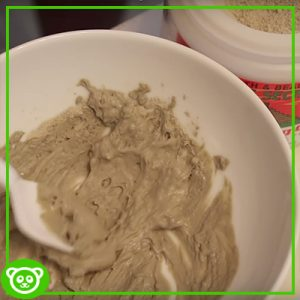 Best Bentonite Clay Reviews 2020 – Tips and Buyer's Guide