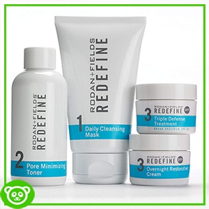 Rodan And Fields Redefine Reviews 2020 – Tips and Buyer's Guide