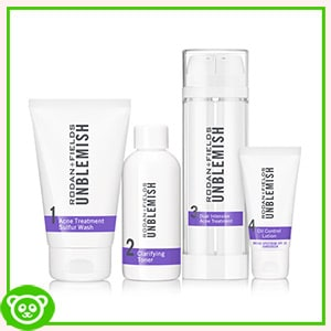 Rodan and Fields Unblemish Reviews 2020 – Tips and Buyer's Guide