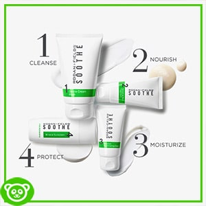 Rodan And Fields Soothe Reviews 2020 – Tips and Buyer's Guide