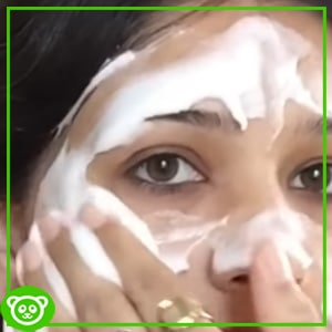 Different Types of Face Masks and Their Uses