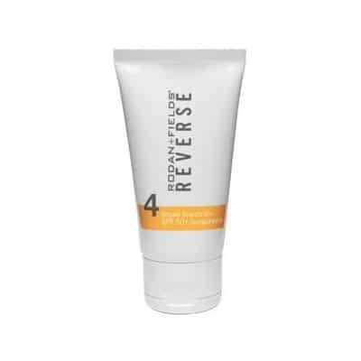 Rodan and Fields Broad Spectrum Sunscreen